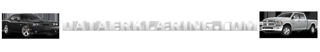 Dataerklæring.com Logo